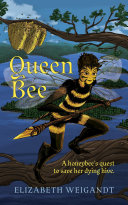 Pdf Queen Bee Telecharger