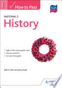 How To Pass National 5 History Ebook Epub