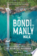 The Bondi to Manly Walk