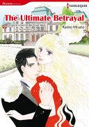 THE ULTIMATE BETRAYAL Vol.1 Pdf/ePub eBook