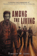 Among the Living ebook