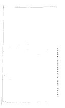 עמוד 465