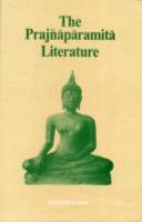 The Prajñāpāramitā literature