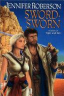 Sword-Sworn [Pdf/ePub] eBook