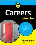 Careers For Dummies Pdf/ePub eBook