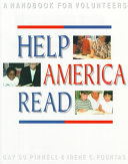 Help America Read