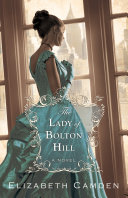 The Lady of Bolton Hill Pdf/ePub eBook