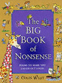 The Big Book of Nonsense