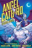Angel Catbird [Pdf/ePub] eBook