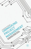 Unmasking Project Management Pdf/ePub eBook