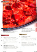 Pizza Today Book