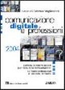 Comunicazione digitale e professioni 2004