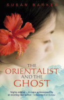 Pdf The Orientalist And The Ghost Telecharger