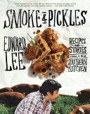 Smoke and Pickles Pdf/ePub eBook