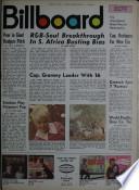 9 maart 1968