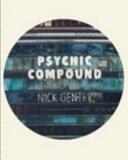 Psychic Compound