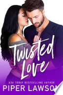 Twisted Love Book