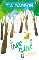 Tree Girl Pdf/ePub eBook