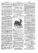Pdf The Century Dictionary: The Century dictionary