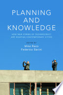 Planning and knowledge Book