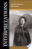 Jane Eyre   Charlotte Bronte  Updated Edition
