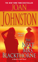 The Next Mrs. Blackthorne ebook