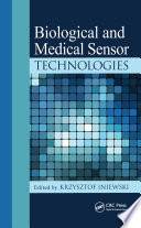 Biological and Medical Sensor Technologies