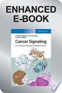 Cancer Signaling, Enhanced Edition