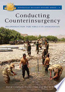 Conducting Counterinsurgency