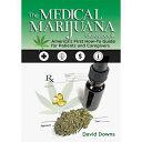 The Medical Marijuana Guide Book