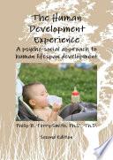 The Human Development Experience Book PDF
