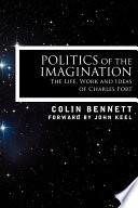 Politics of the Imagination
