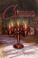 Crimson Candlesticks ebook