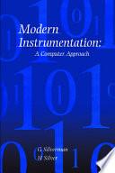 Modern Instrumentation