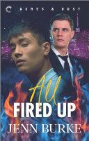 All Fired Up [Pdf/ePub] eBook