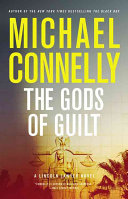 The Gods of Guilt Book