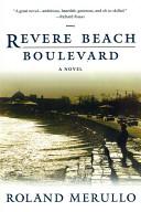 Revere Beach Boulevard