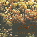Veneto, We Others and Wine