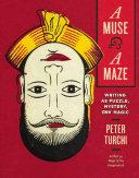 A Muse and a Maze Pdf/ePub eBook