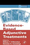 Pdf Evidence-Based Adjunctive Treatments Telecharger