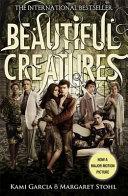 Beautiful Creatures Book PDF