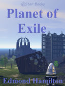 Pdf Planet of Exile