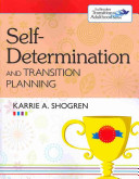 Self Determination and Transition Planning
