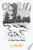 Chiraq   Gang Bang City