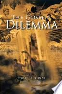 The Goshen Dilemma Book PDF