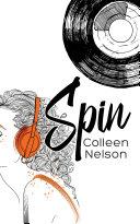 Spin Pdf