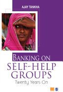 Banking on Self help Groups