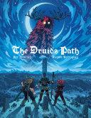 The Druid ́s Path Pdf/ePub eBook