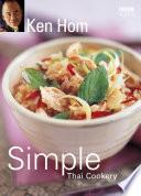 Ken Hom s Simple Thai Cookery