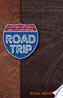 Road Trip Free Ebook Sampler